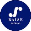 logo Raise Sherpas